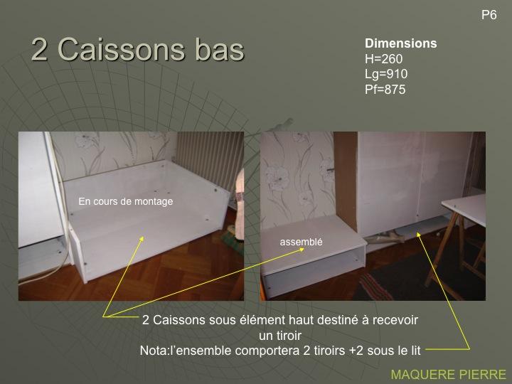 lit escamotable maison my blog. Black Bedroom Furniture Sets. Home Design Ideas